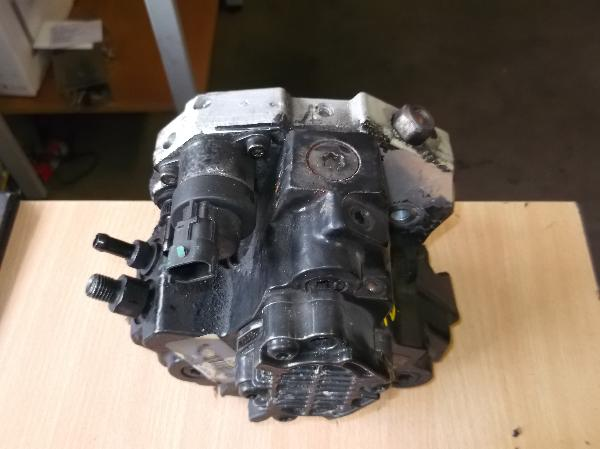 Independent Volvo Breakers   Evolv Parts   New and Used Volvo Parts