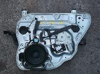 Independent volvo breakers evolv parts new and used for 2002 volvo s80 window regulator