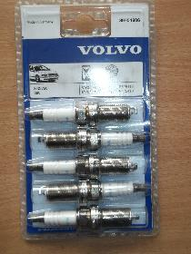 Independent Volvo Breakers | Evolv Parts | New and Used Volvo Parts