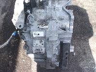 VOLVO XC70 D5 AUTOMATIC GEARBOX 2008-2011