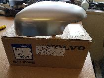 Independent Volvo Breakers Evolv Parts New And Used